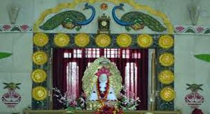 anandamayi-maa-ashram-haridwar