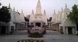 doodhadhari-barfani-temple-haridwar