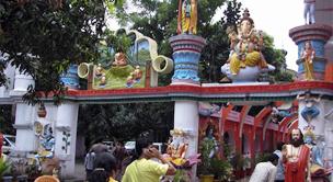 kankhal-haridwar