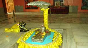 parad-shivling-haridwar