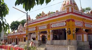 sapt-rishi-ashram-and-sapt-sarovar-haridwar