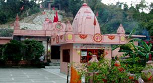 sureshwari-devi-temple-haridwar