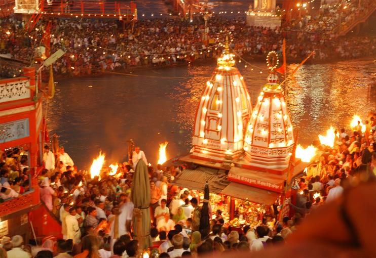 Image result for haridwar hd images