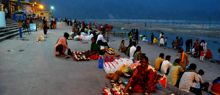 images-for-triveni-ghat-rishikesh