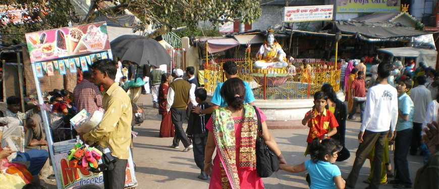 rishikesh-city-photos