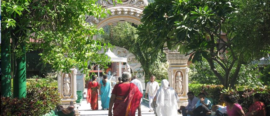 Rishikesh Weather, Rishikesh Climate, Haridwar Rishikesh Tourism