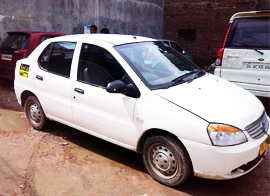 taxi-services-in-haridwar-and-rishikesh