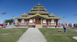 surkandadevi-temple-in-tehri