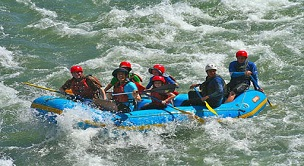 tehri-river-rafting