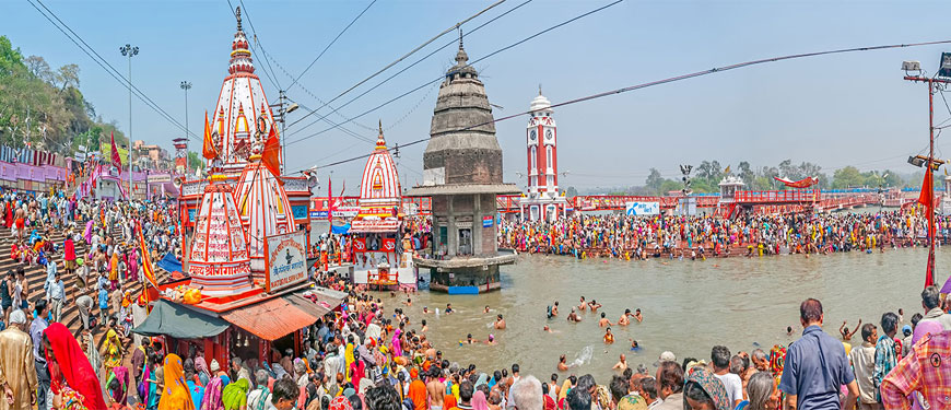 rishikesh-tour-package-from-delhi